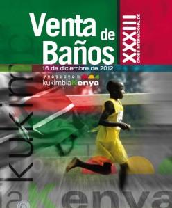 502-Cross_Venta_Baños_2012