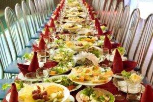 513-banquete