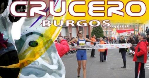 Cartel-2012-Crucero3-570x300