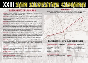 DIPTICO SAN SILVESTRE 2012 (1)