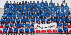 330-cajacirculo_capiscol_2012