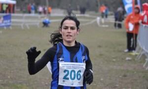519-Elisa_Hernandez_Cajacirculo_Capiscol_Atletismo