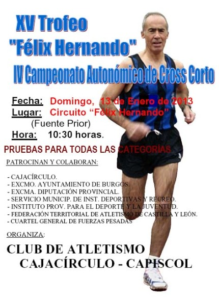 522-Felix_Hernando_Cross_2013
