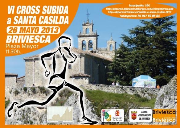 Cross_Santa_Casilda