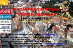 III-CARRERA-POPULAR-VIRGEN-DEL-PILAR