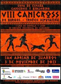 cartel_canicross_2013