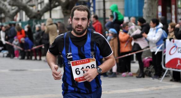 42-Atletismo_Burgos_San_Lesmes_07
