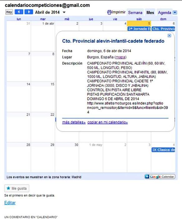 calendariocompeticiones2