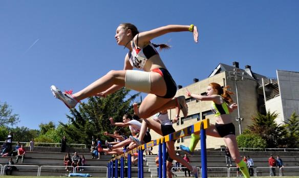 56-Atletismo_Burgos_02