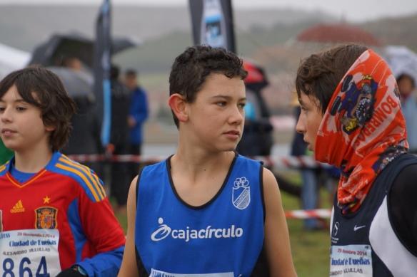 David Carranza