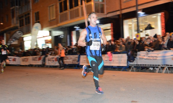 83-Sansilvestre Atletismo Burgos (4)