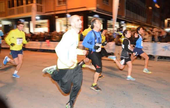 83-Sansilvestre Atletismo Burgos (6)