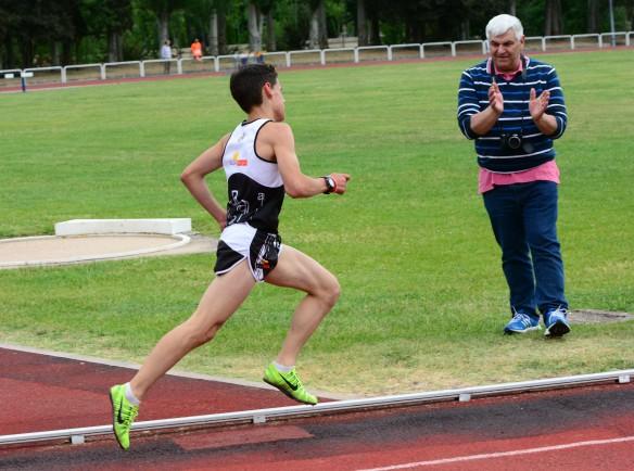 101-Atletismo_Burgos_Albina_Gallo