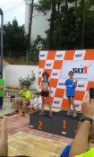 Barx (Valencia) tres primeros puestos para los tres hermanos campeones Rebeca, Aitana y Gonzalo del Río (3)