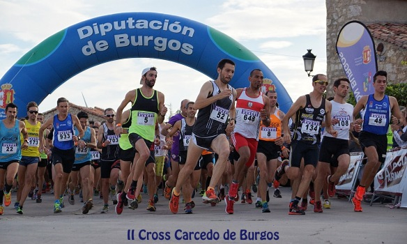 II Cross de Carcedo (4)-001