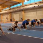 entrenamientos4