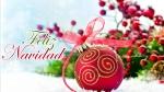 Feliz-Navidad-1