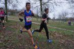 XX Trofeo Félix Hernando (Fotos: Semy)