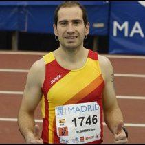 Alvaro Villamor (1)