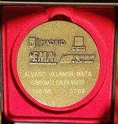 Alvaro Villamor