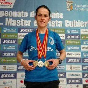 Elisa Hernández 3 y 4 -3-2018 (1)