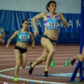 Elisa Hernández 3 y 4 -3-2018 (2)