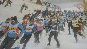 Imagen del Diario Montañés
