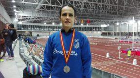 Elisa Hernandez