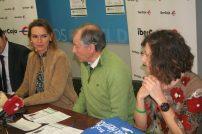 presentación a los medios de comunicación del xxi trofeo felix hernando (13)