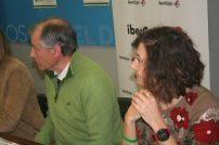 presentación a los medios de comunicación del xxi trofeo felix hernando (14)