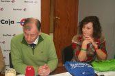 presentación a los medios de comunicación del xxi trofeo felix hernando (16)