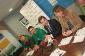 presentación a los medios de comunicación del xxi trofeo felix hernando (19)