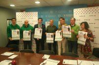 presentación a los medios de comunicación del xxi trofeo felix hernando (2)