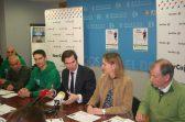 presentación a los medios de comunicación del xxi trofeo felix hernando (20)