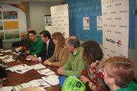 presentación a los medios de comunicación del xxi trofeo felix hernando (3)
