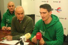 presentación a los medios de comunicación del xxi trofeo felix hernando (4)