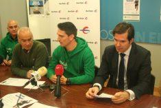 presentación a los medios de comunicación del xxi trofeo felix hernando (6)