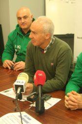 presentación a los medios de comunicación del xxi trofeo felix hernando (8)