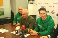 presentación a los medios de comunicación del xxi trofeo felix hernando (9)