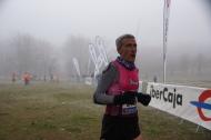 XXII Trofeo Félix Hernando